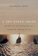 A Two-Edged Sword