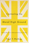 Contesting the Moral High Ground