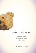 Small Matters