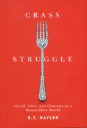 Crass Struggle