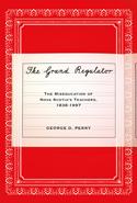The Grand Regulator