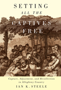 Setting All the Captives Free