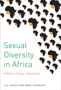 Sexual Diversity in Africa