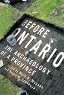 Before Ontario
