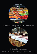 Revitalizing Rural Economies