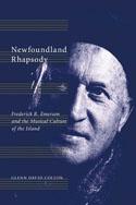 Newfoundland Rhapsody
