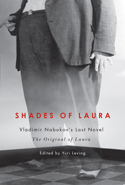 Shades of Laura