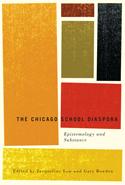 The Chicago School Diaspora