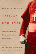 The Secrets of a Vatican Cardinal