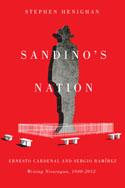 Sandino's Nation