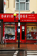 David Lodge and the Tradition of the Modern Novel