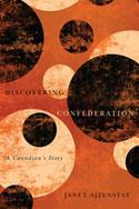 Discovering Confederation