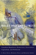 Rules and Unruliness