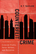 Counterfeit Crime