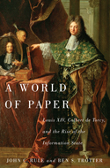 A World of Paper