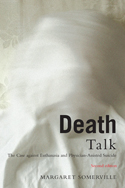 Death Talk, Second Edition