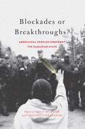 Blockades or Breakthroughs?
