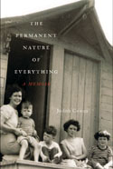 The Permanent Nature of Everything