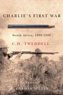 Charlie's First War