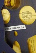 Cinephemera