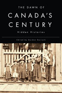 The Dawn of Canada's Century