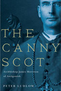 The Canny Scot