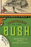 Consumers in the Bush