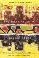 The Black Atlantic Reconsidered