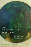 The Unbounded Level of the Mind