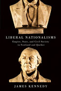 Liberal Nationalisms