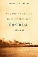 Why Did We Choose to Industrialize?