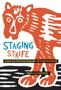 Staging Strife