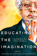 Educating the Imagination