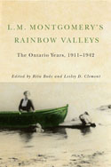 L.M. Montgomery's Rainbow Valleys