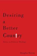 Desiring a Better Country
