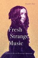 Fresh Strange Music