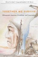 Together We Survive