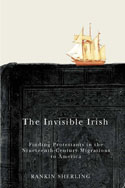 The Invisible Irish