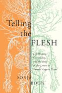 Telling the Flesh