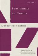 Pensionnats du Canada : L'expérience métisse