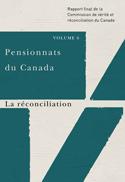 Pensionnats du Canada : La réconciliation