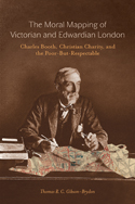 The Moral Mapping of Victorian and Edwardian London