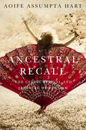 Ancestral Recall