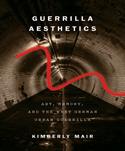 Guerrilla Aesthetics