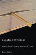 Curative Illnesses