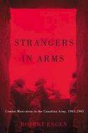 Strangers in Arms