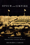 Opium and Empire