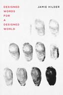 Designed Words for a Designed World