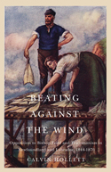 Beating against the Wind