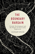 The Boundary Bargain
